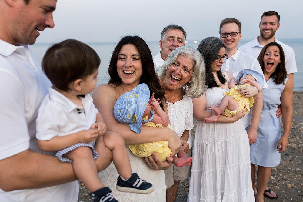 smTina Extended Family 6.jpg