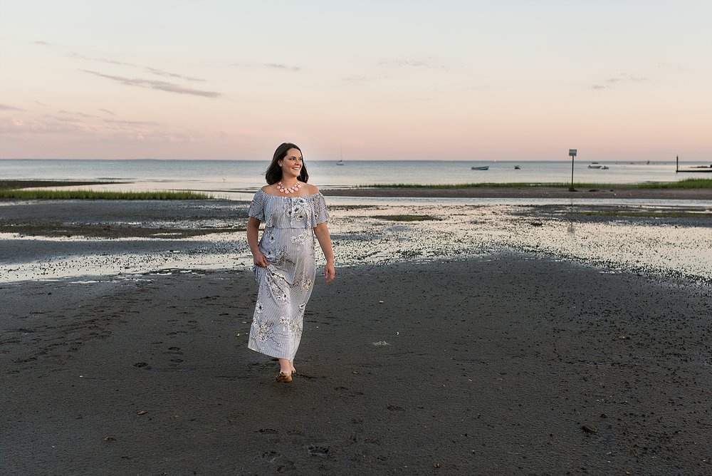 Maternity and Newborn photographer Connecticut