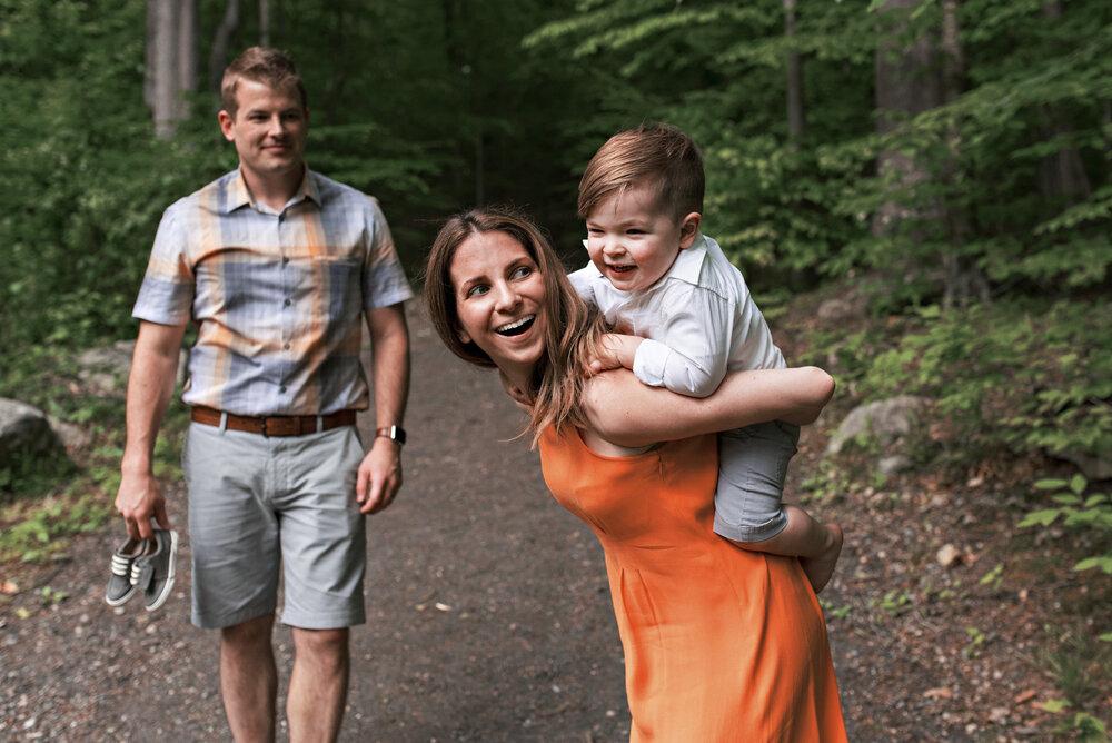 Giandalia Family 43.jpg