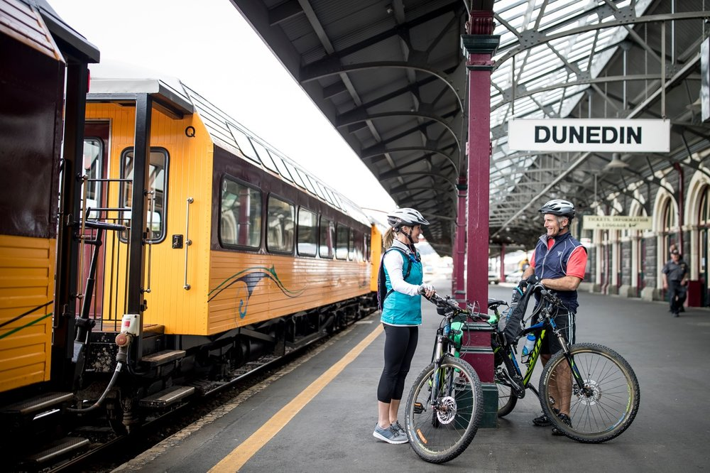 6365-Otago-Central-Rail-Trail-Miles-Holden.jpg