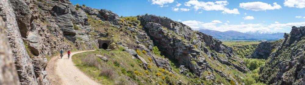 4107-Otago-Central-Rail-Trail-Miles-Holden.jpg