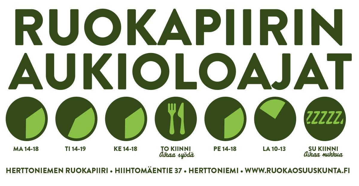 ruokapiiri_aukioloajat_valk