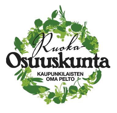 logo_ROK