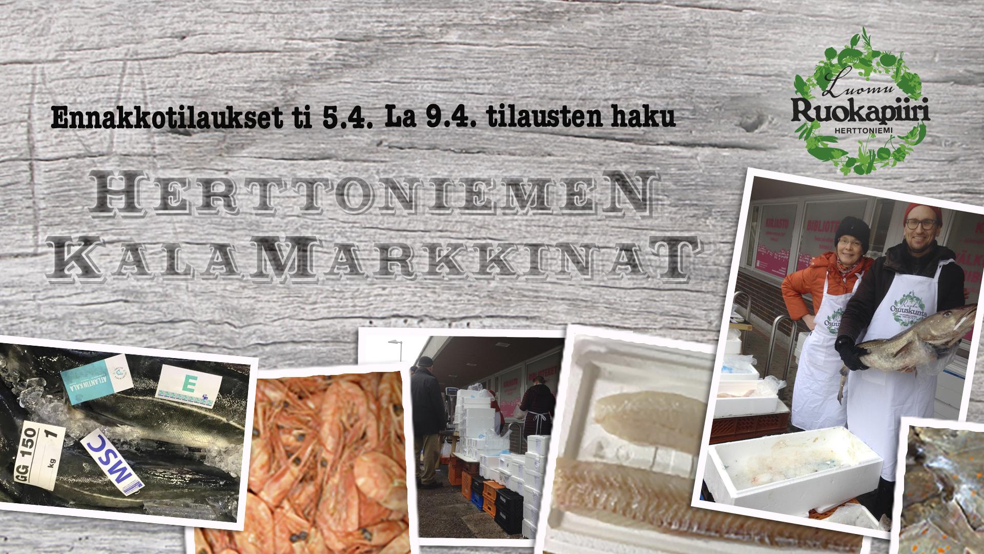 kalamarkkinat_osa3