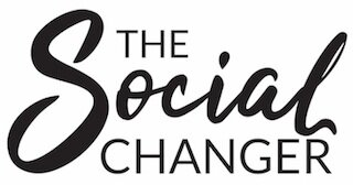 The Social Changer