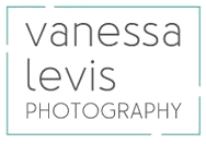 vanessa levis photography