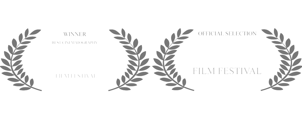AG_&_Cinefest_LG.png