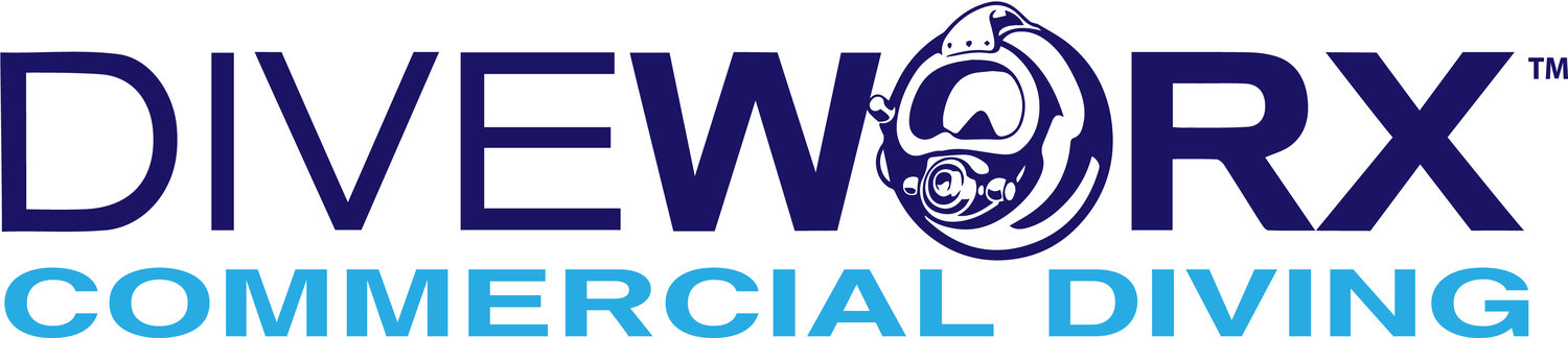 Diveworx Commercial Diving