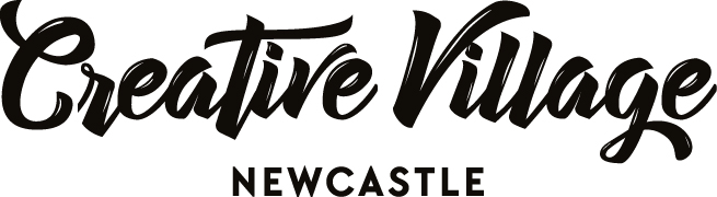 Creative Village Newcastle