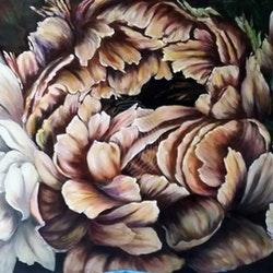 floral-fantasy-kathryn-deboer-ipsen-bluethumb-art-5336.jpg