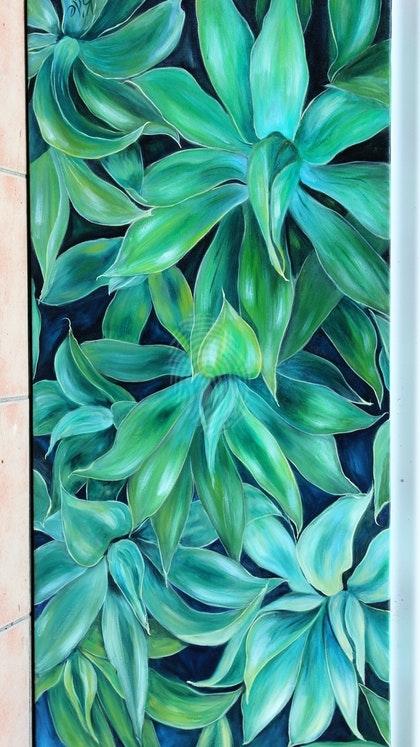 agave-mass-kathryn-deboer-ipsen-bluethumb-art-2928.jpeg