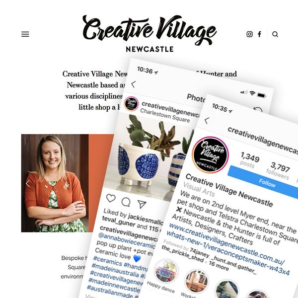 Creative Village - Package3.jpg