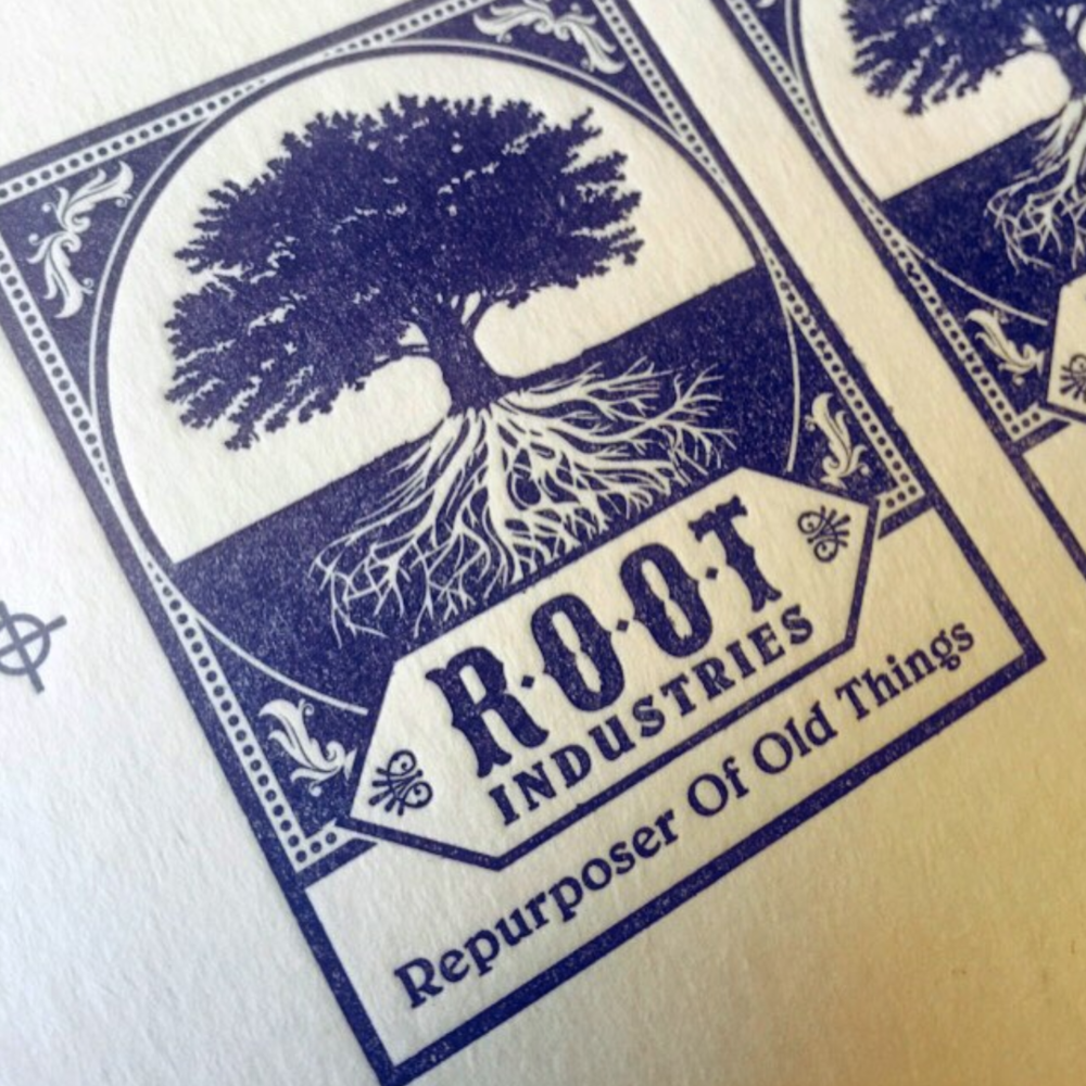 Where Things Happen_Root Industries.png