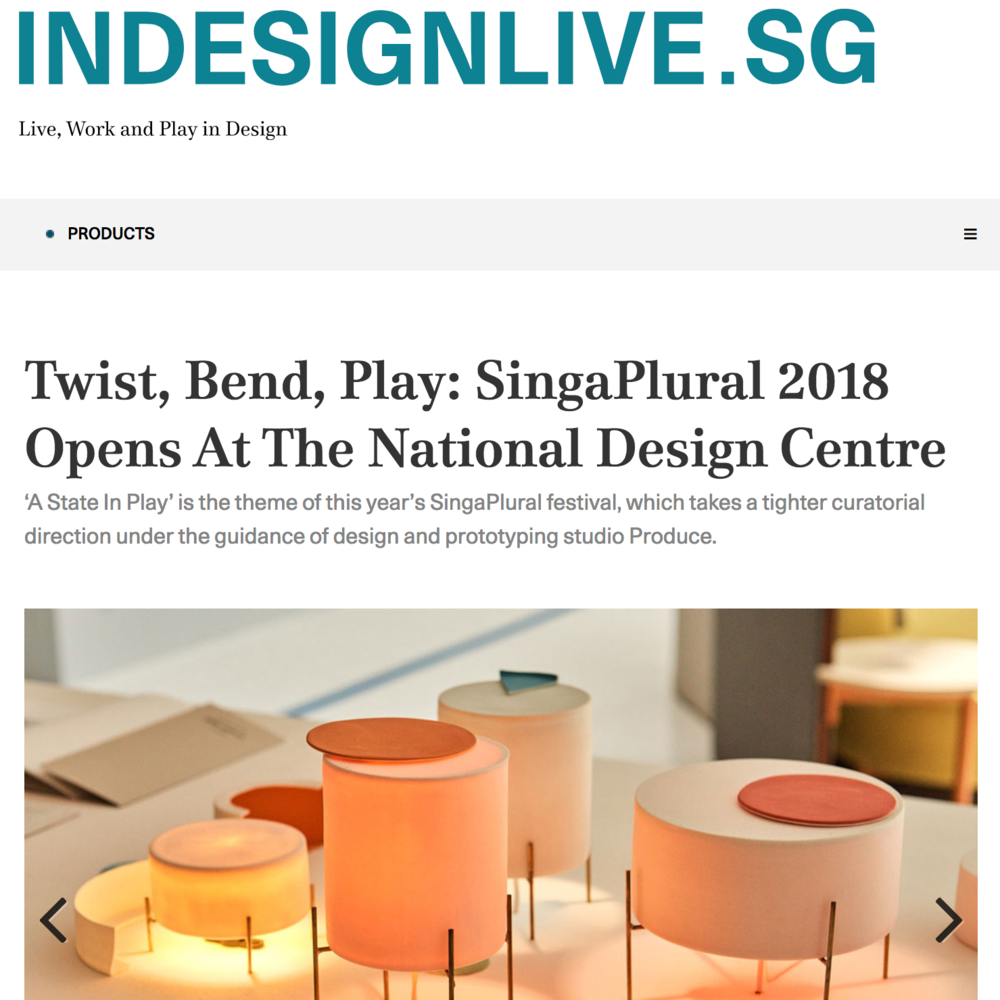 STUDIODAM_PRESS_INDESIGNLIVE.SG.png