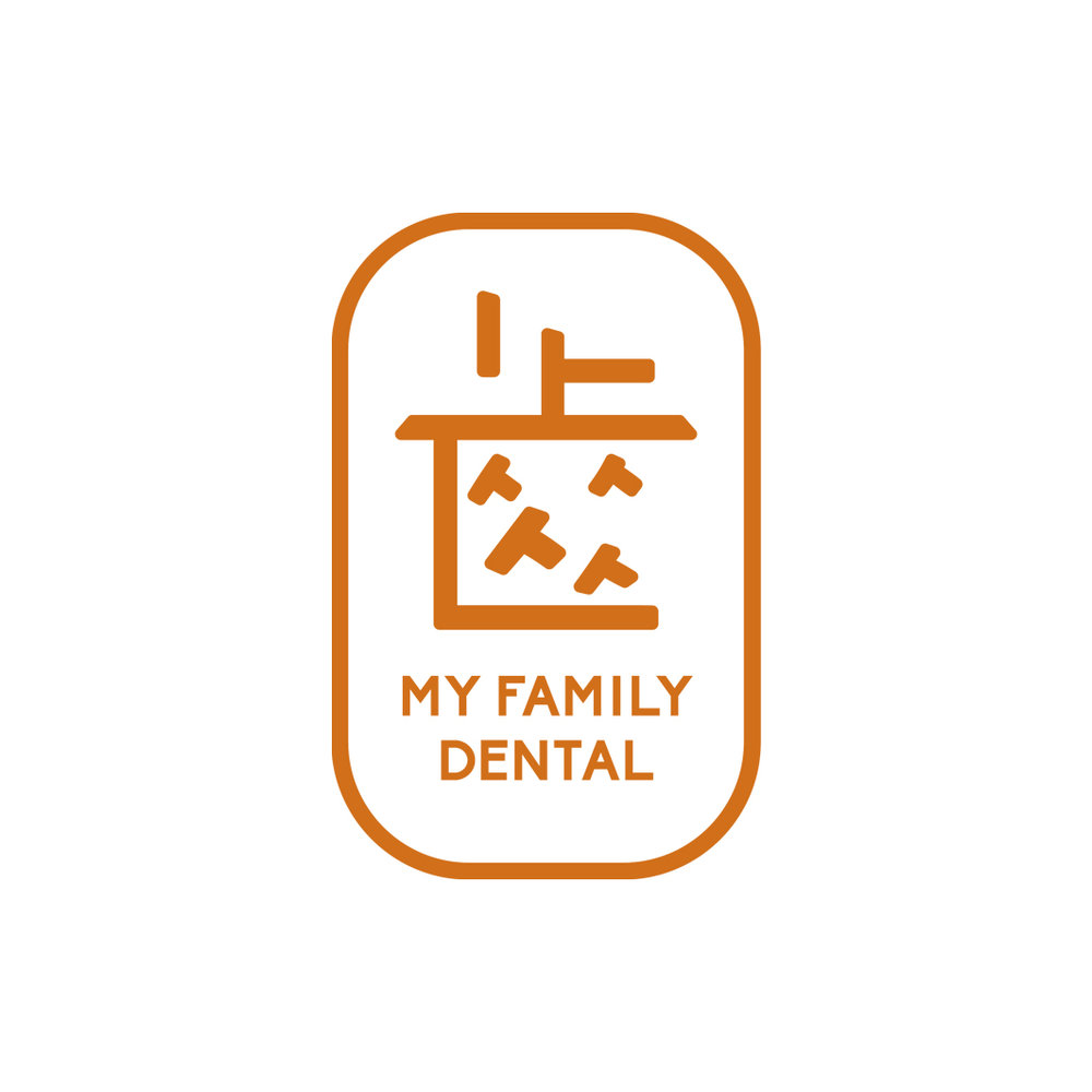 MY FAMILY DENTAL  (a Singaporean Dental Clinic based in Serangoon)