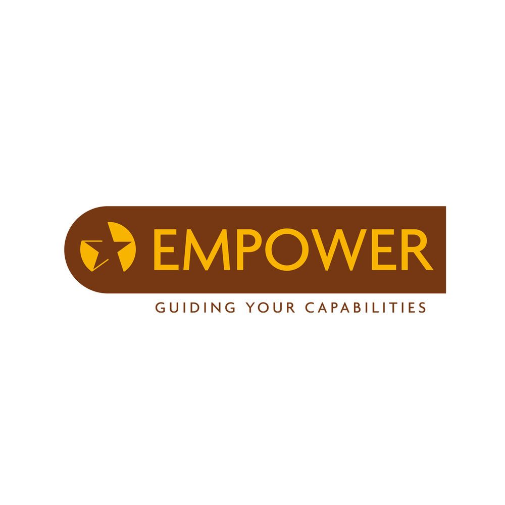 STAR EMPOWER  (Rebranding of a certified Personal Coach)