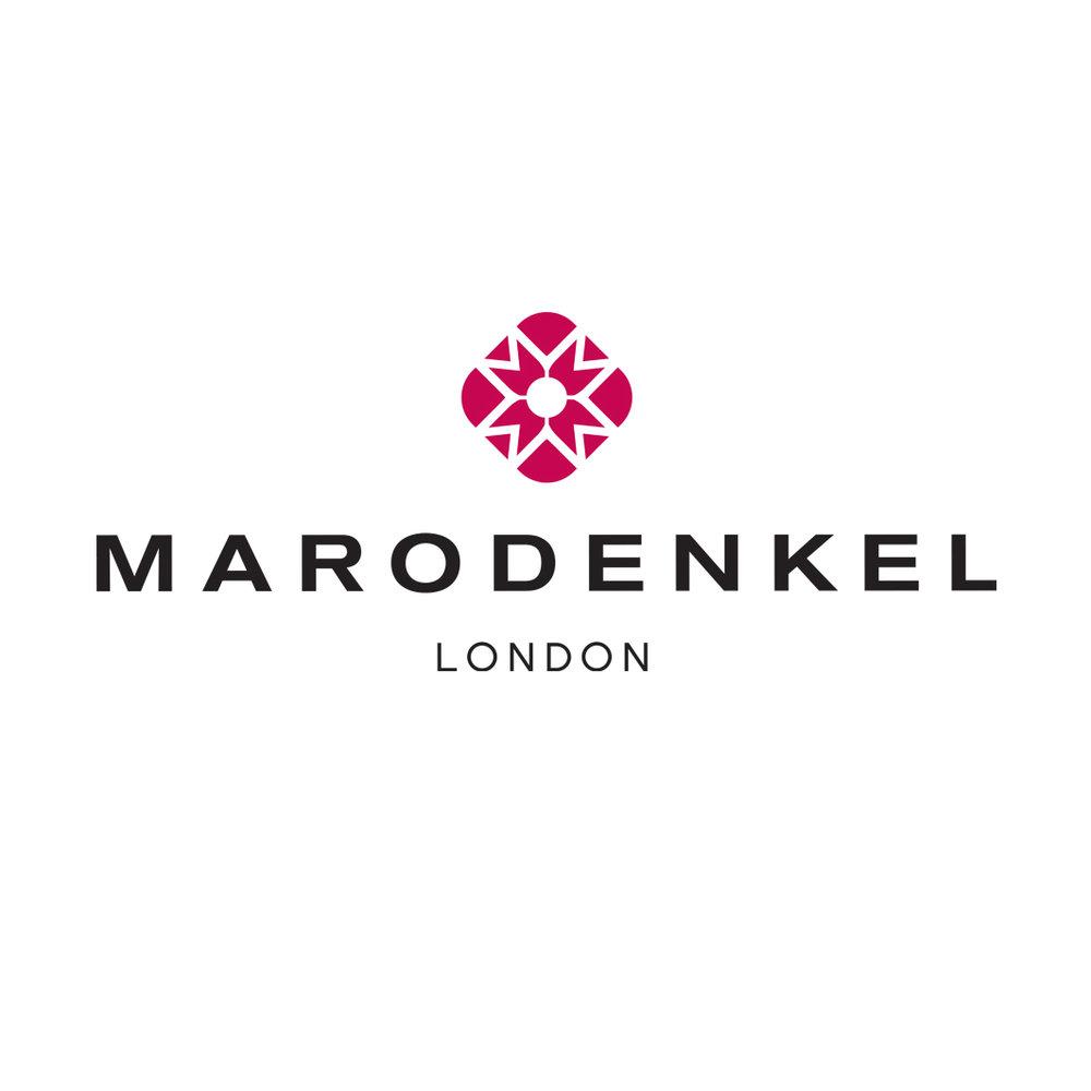 MARODENKEL  (High end luxury Fashion Brand)