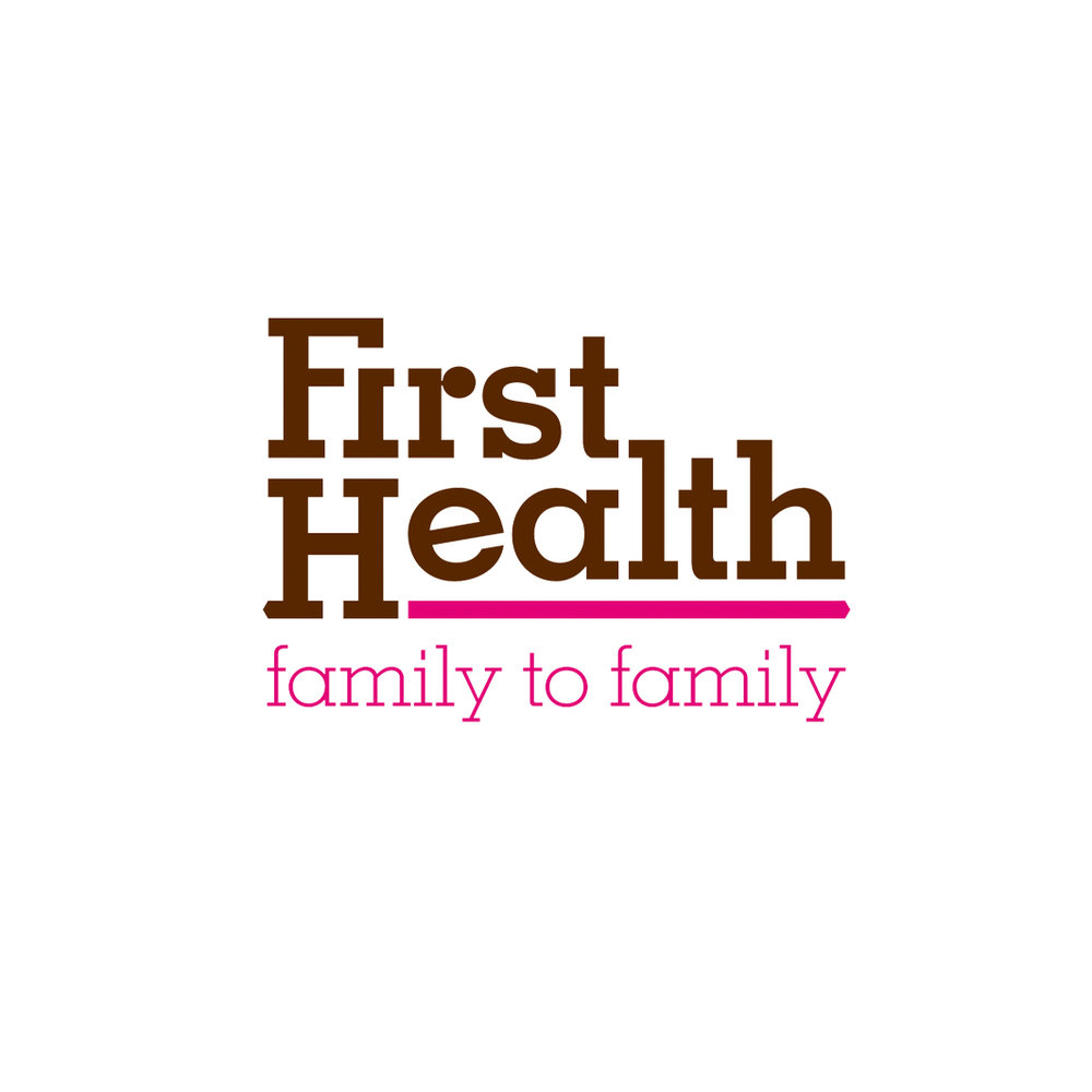 FIRST HEALTH  (a Manuka Honey Brand)