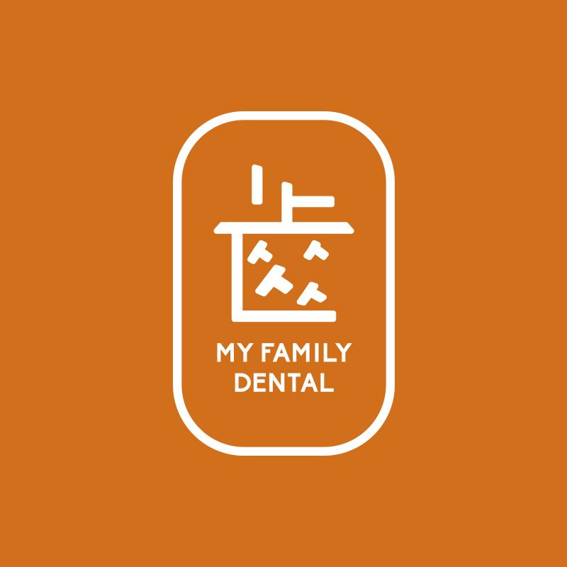 STUDIO DAM My Family Dental 02.jpg
