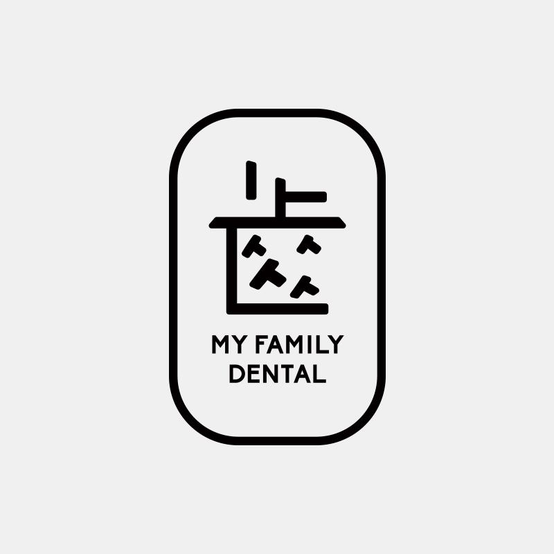 STUDIO DAM My Family Dental 01.jpg
