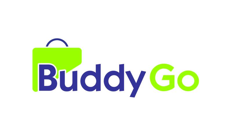 STUDIO DAM BuddyGo 02.jpg