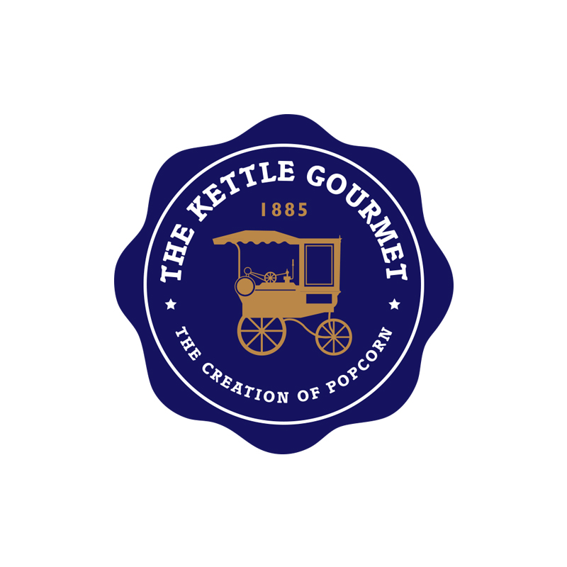 STUDIO DAM The Kettle Gourment 02.jpg