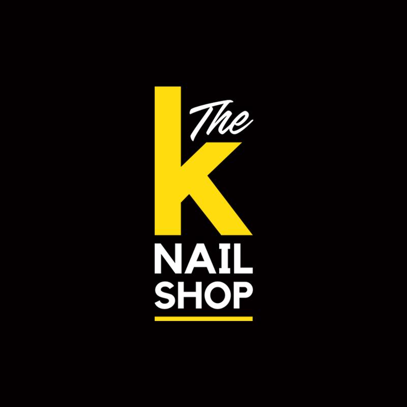 STUDIO DAM K Nail Shop 02.jpg