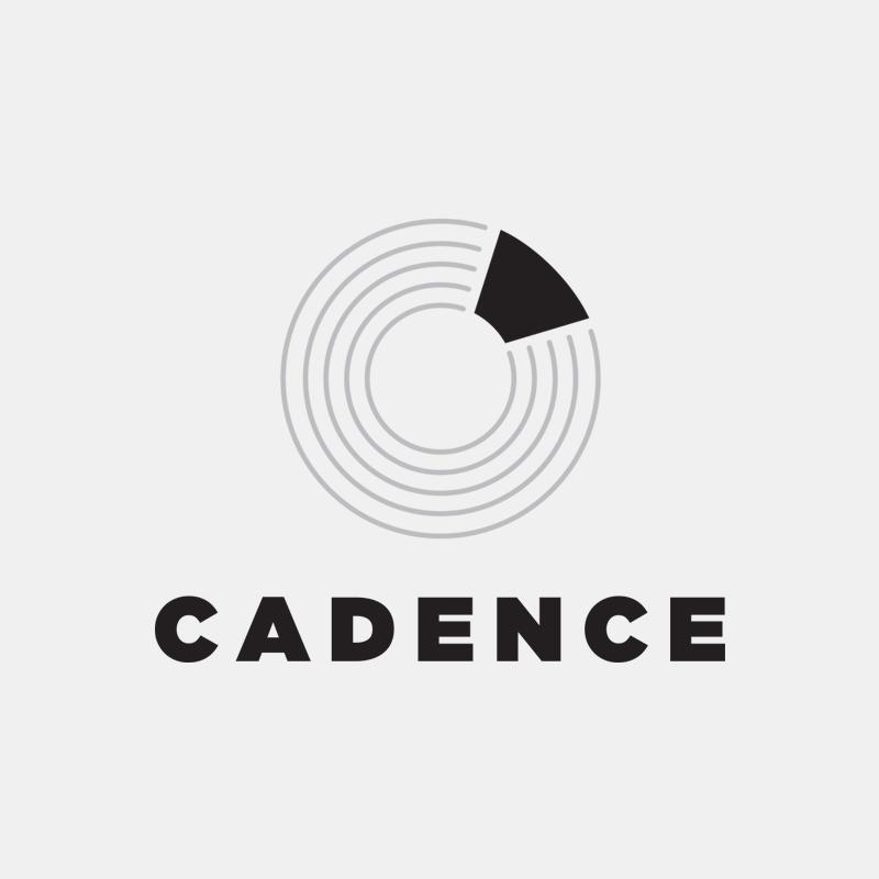 STUDIO DAM Cadence 01.jpg