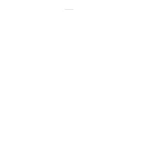 Logo.45c726b-2.png