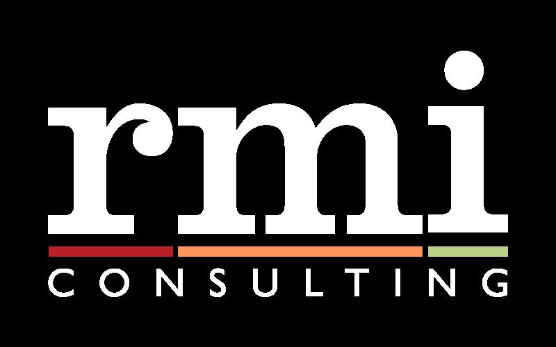 rmi-white.png