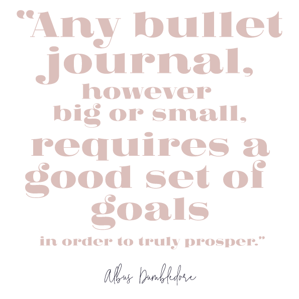 Bujo-Goals-Post-quote-2.png