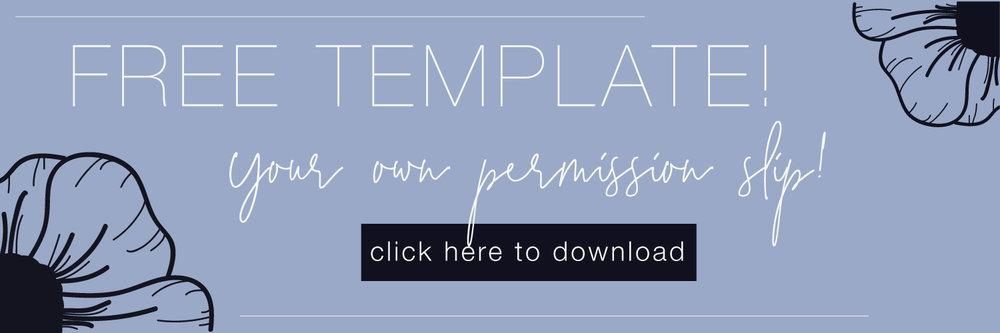 permission-slip-button.jpg