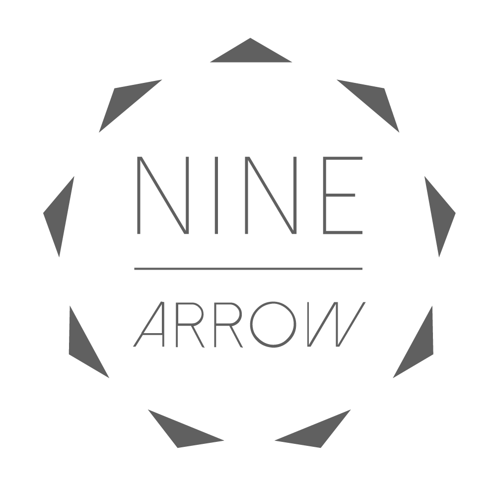 Nine Arrow
