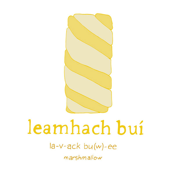 leamhach-bui.jpg