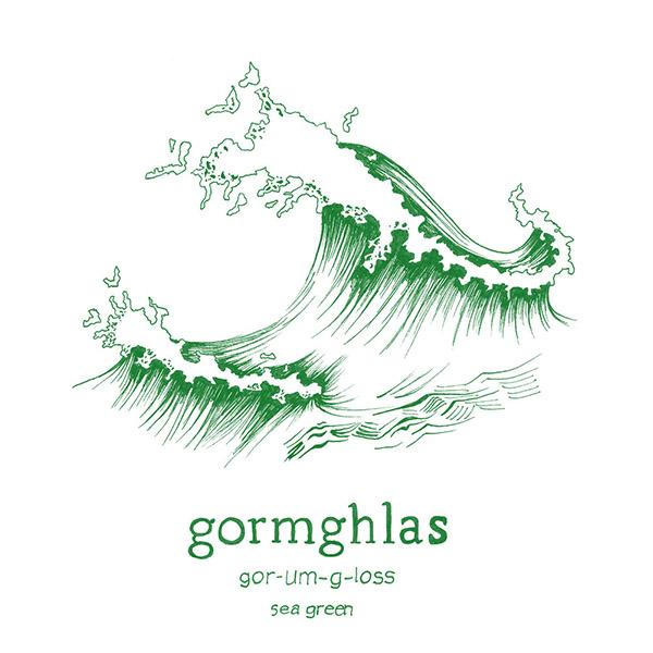 gormghlas.jpg