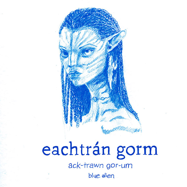 eachtran.jpg