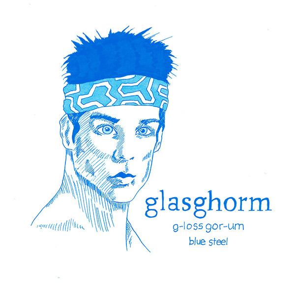 glasghorm.jpg