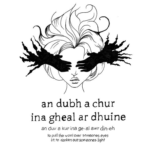 an-dubh-a-chur-ina-gheal-ar-dhuine.jpg