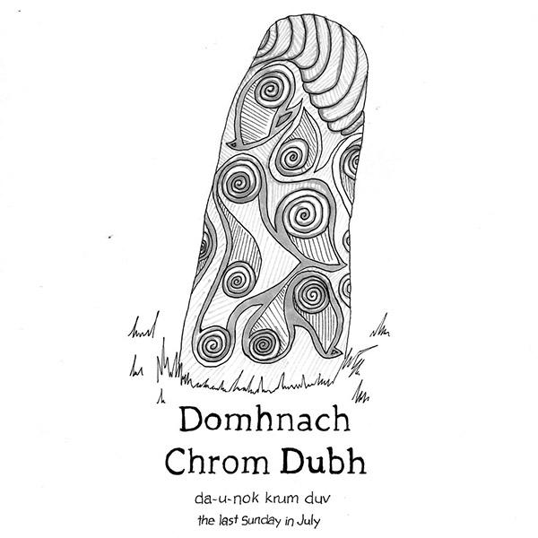 domhnach-chrom-dubh.jpg