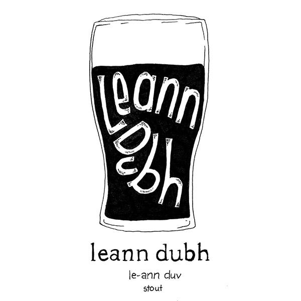 leann-dubh.jpg
