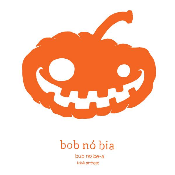 1bob-no-bia.jpg