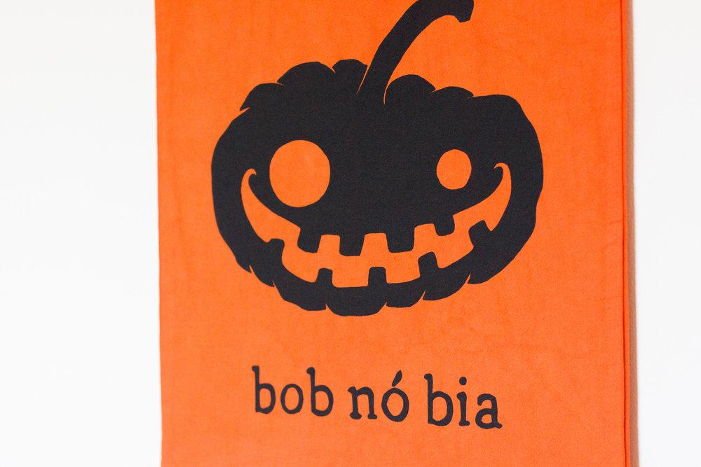 38x36cm-Bob-no-Bia-Tote-B.jpg
