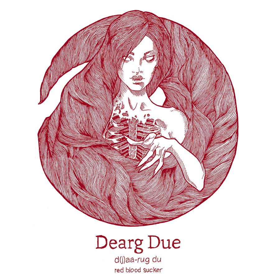 11 Dearg-Due.jpg