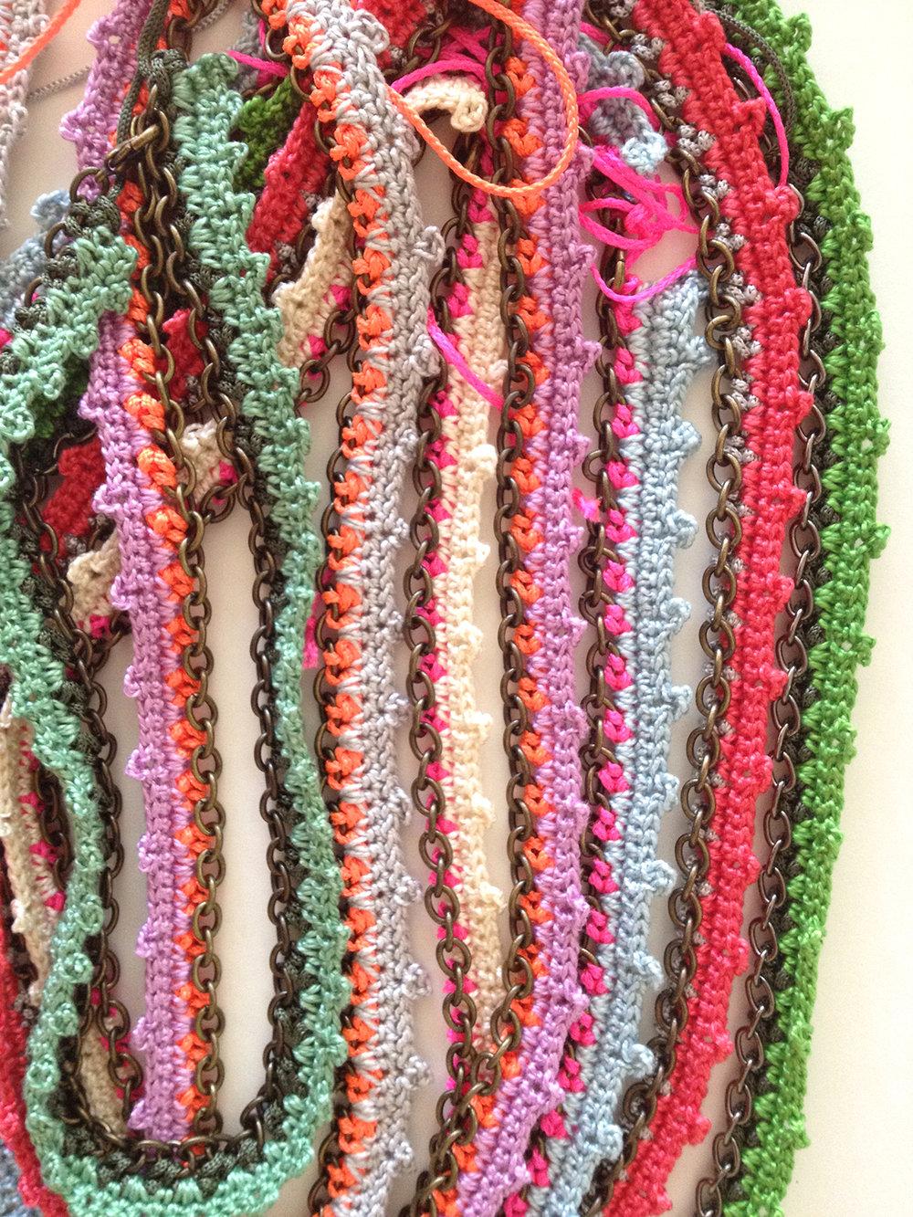 neon crochet.jpg