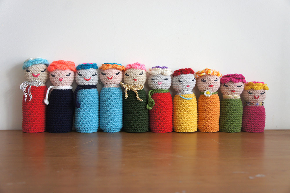 •bronte kokeshi group.jpg
