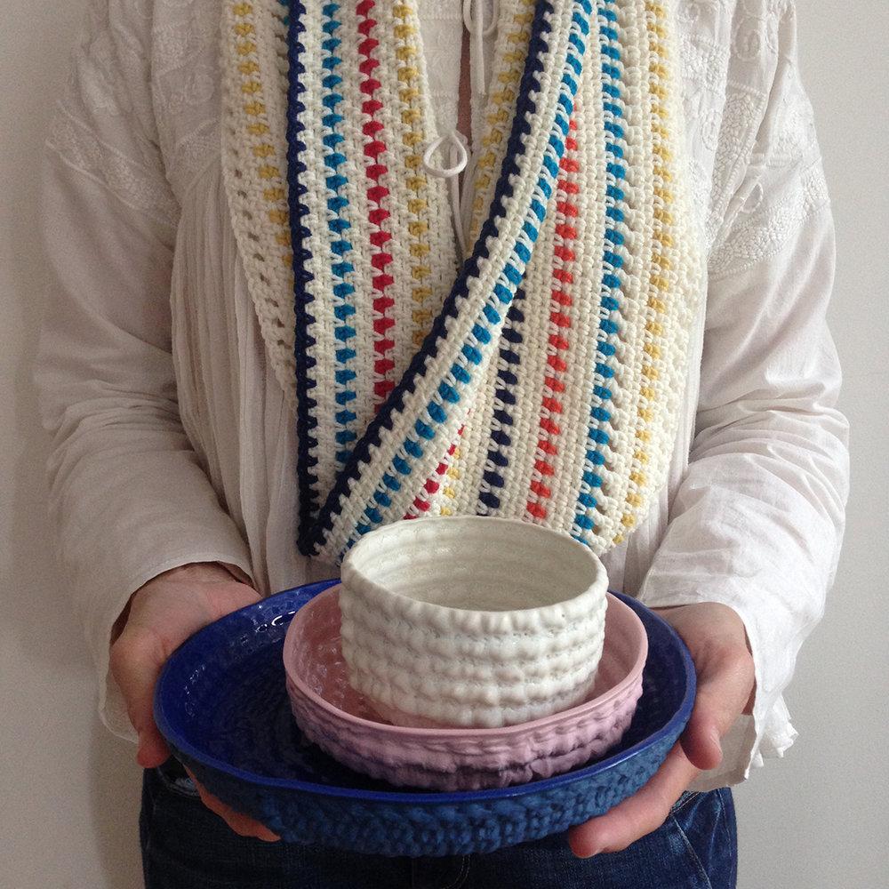 •crochet plates.jpg