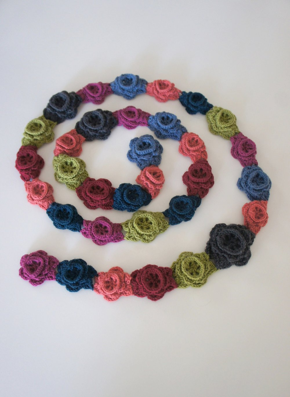 •flower scarf.jpg