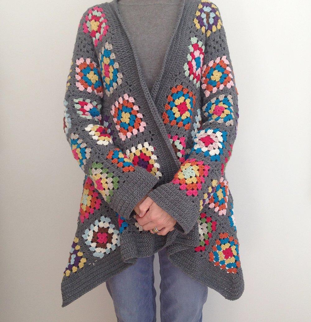 •granny jacket.jpg