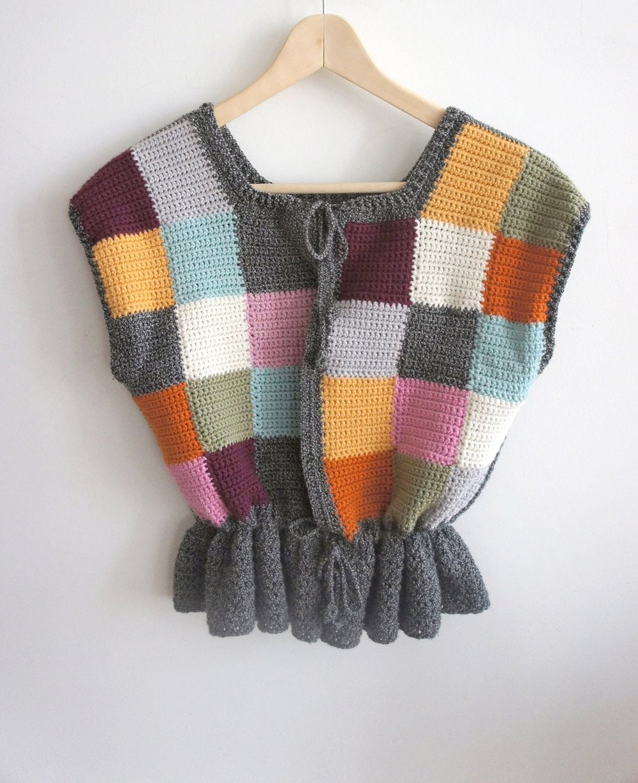 •patchwork vest 2.jpg