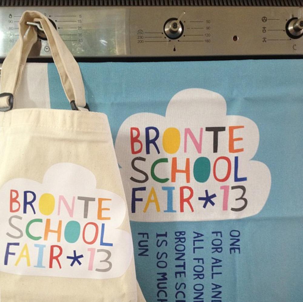 bronte fair t towel.PNG